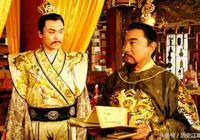 李世民1次就賞他10斤黃金,他卻堅持住草房睡草墊子,躲過2次大禍