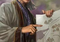徐庶的能力有多強,為何不願再歸劉備?