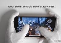 想用手機玩PS4獨佔遊戲?你只需這一個APP就能搞定
