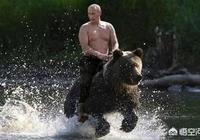 腐爛的熊爪已經保護不了破碎的國家,俄羅斯會出賣遠東西伯利亞來維護窘迫的經濟嗎?