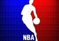 週二NBA競彩勇士vs開拓者推薦分析