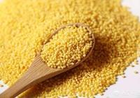 有多少人有喝小米粥的習慣?小米粥有什麼營養價值?