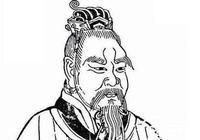 五帝本紀之帝嚳顓頊,順應四季,教化百姓的仁君!