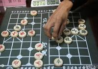 漫談作弊:象棋與軟件的恩怨情仇