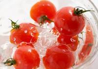 每天吃西紅柿有好處嗎?有什麼好處?