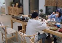 孫堅跟袁姍姍約飯,兩人聊起6年前拍雨戲,把導演氣到詞窮