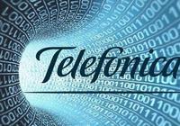 發力5G智能網聯車 西雅特與西班牙電信公司展開合作