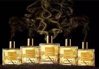 忘記街香祖·瑪瓏!細數英國頂級香水領域的6大無冕之王