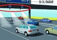 限速80km/h,開到89km/h,算超速嗎?