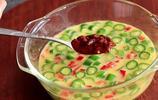 青椒這樣做太好吃了,連吃5天也不膩,開胃下飯,做法很簡單