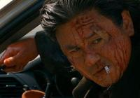 """有類似像崔岷植主演的韓國犯罪片""""看見惡魔""""這樣的影片嗎?"""