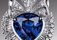 世界奢華珠寶之珠寶情緣