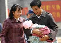 金婚:走過五十年就幸福嗎?嫁給佟志才是一個女人悲哀的起點
