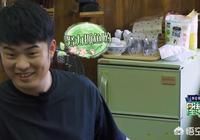 《嚮往的生活》為何鹿晗前腳剛到蘑菇屋,陳赫就一直喋喋不休的催促他去捉魚?