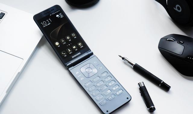 三星note8預約量慘淡,不及iphone8零頭,原因輸在這5點!
