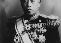 日本一代名將山本五十六死亡解密