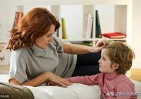 家長不經意的3個行為,最容易讓孩子養成的3個壞習慣,你知道嗎?