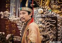 唐肅宗李亨是怎麼死的?真的是被太監嚇死的嗎?