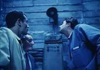 華語科幻片需要《逆時營救》嗎?
