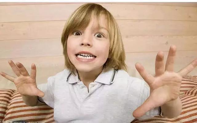 太好動任性可能是疾病,別大意!否則影響孩子一生