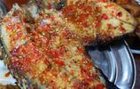 比昆明米線好吃燒烤店,四個人150元吃到撐,舌尖的雲南