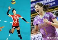 李盈瑩主打瑞士女排精英賽,世界女排聯賽巴西站比賽,你認為李盈瑩能夠成功上位嗎?