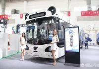 蔚來限制充電到90%合理嗎?如何提升新能源汽車的保值率?