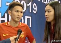 2場丟11球!五人制亞洲盃U20國足墊底出局,連續慘敗中國臺北蒙古