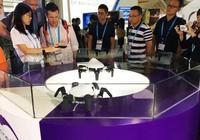 CES歸來:見證一場機器人的盛會