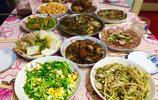 東北菜就是一鍋亂燉?那這些東北菜你吃過嗎?廣東遊客:刮目相看