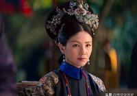 她10歲嫁給大清皇帝,住進延禧宮,一生無寵,最後被一把火燒死