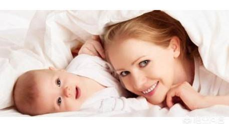 試管嬰兒囊胚到底該不該養?
