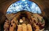 甘肅 絲綢之路上的攝影天堂——甘肅