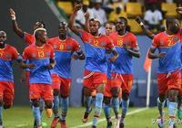 「競彩推薦」民主剛果vs烏干達,寶石軍開局受阻