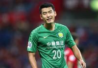 國足大名單更新:王子銘、謝鵬飛入選