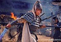 劉備一生最信任的人,不是關羽、趙雲而是他,不論走到哪兒都帶著