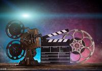 為什麼電影暴力美學如此受歡迎
