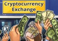 英國加密貨幣交易所將推出Litecoin期貨