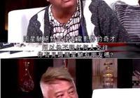 陳百祥王晶馮小剛怒懟周星馳,不和他做朋友,網友你們不懂星爺