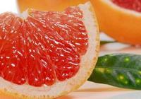 西柚是什麼季節的水果 西柚是幾月份的水果