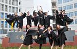 鮮為人知!這所大學與東北大學、四川師範大學有著血緣關係!