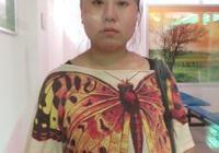 急尋親屬:年輕女子在廣州被救助,自稱叫魏貴芳,雲南昭通人