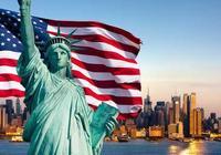 未來一百年,有可能出現某個國家取代美國成為世界的領導者嗎?