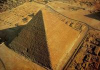 千古騙局:埃及金字塔內根本沒有木乃伊!(圖)