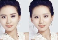 眉毛對一個人的容貌有多重要?關於眉毛你必須要知道這些!