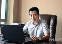 諾仕達楊文宇:購物中心運營不僅要敢於創新 更需要實幹精神