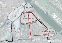 首付200萬,月供15000左右,不考慮教育,北京哪裡買房值得買?