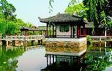 中國園林翹楚——蘇州園林
