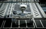 尋找外星人,奧迪lunar quattro月球車開啟登月之旅