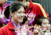 挑戰來了!瑞士精英賽,朱婷、張常寧、劉曉彤都不參賽,李盈瑩能頂住一傳的重任嗎?